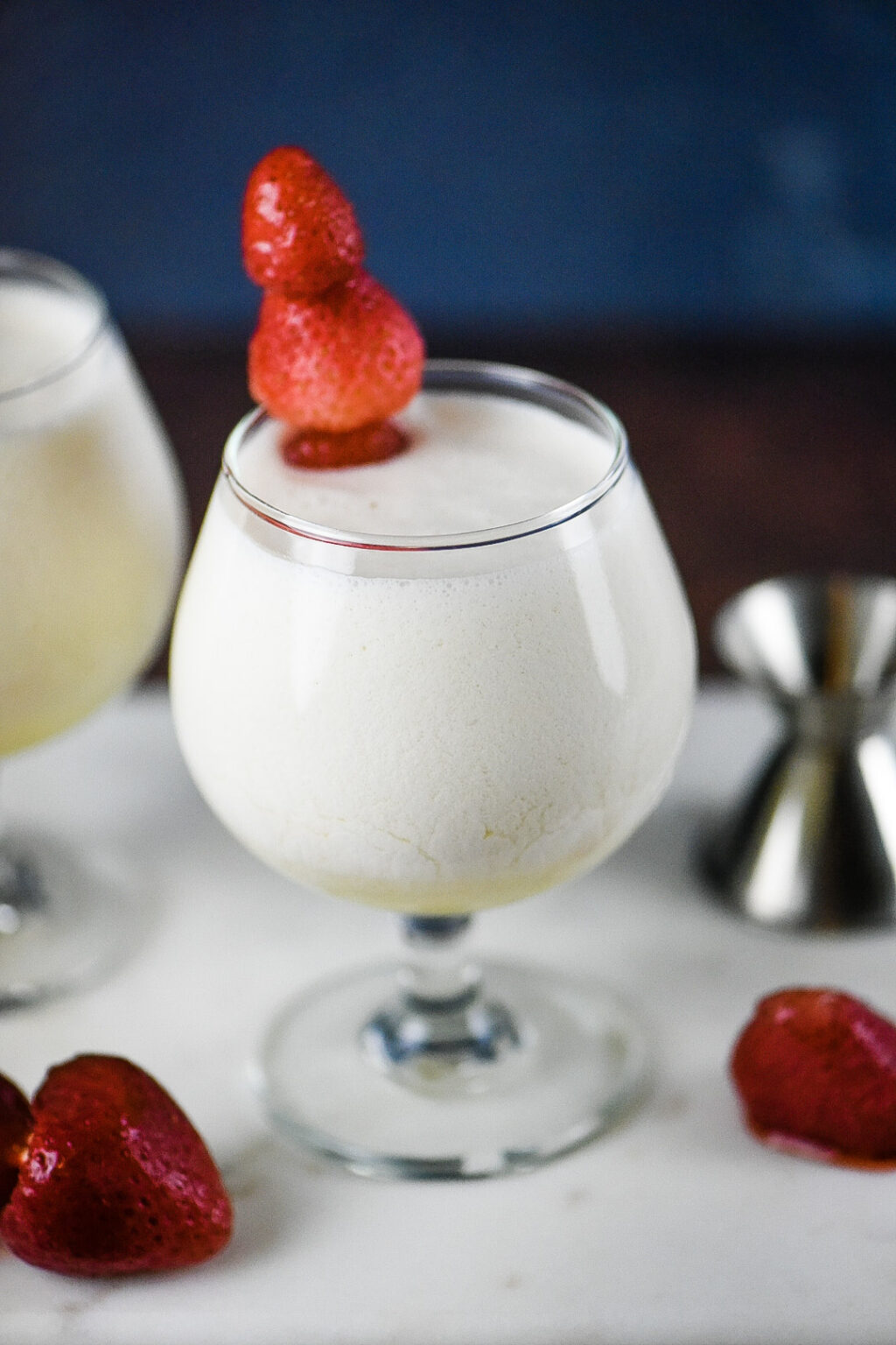 Piña Colada Cocktail