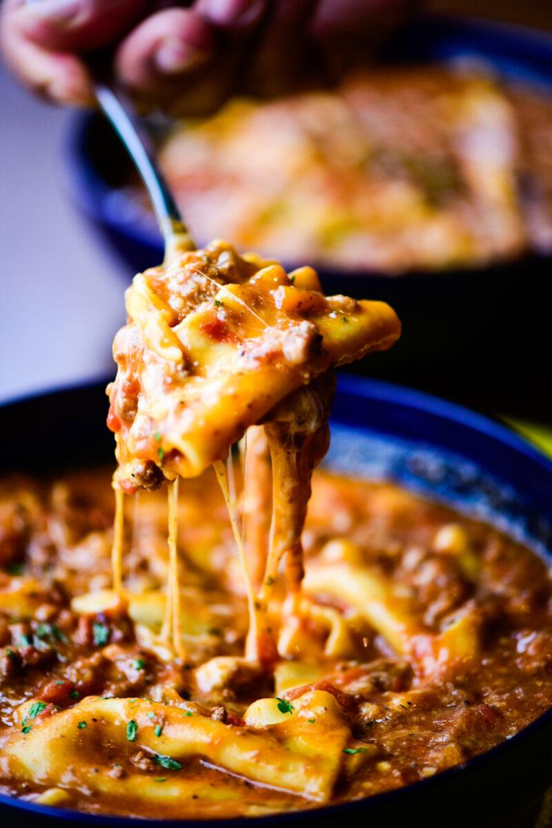 truffle_lasagna_soup